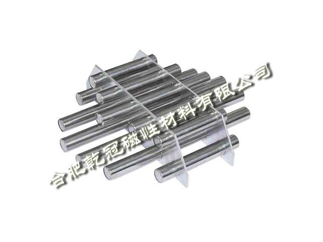 過濾機磁力架 超強磁力架 2