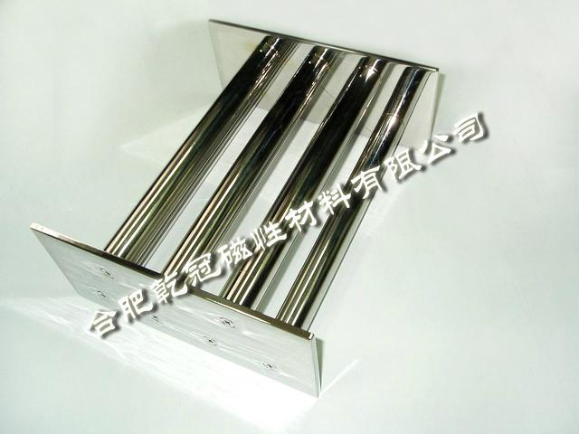 過濾機磁力架 超強磁力架 除鐵磁力架 3
