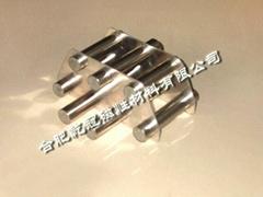 注塑機磁力架  強磁磁力架 除鐵磁力架廠家 廠家直銷