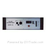 MMPM10脉冲磁化仪
