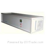 MMTD80热退磁炉