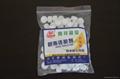 water softener salt 2