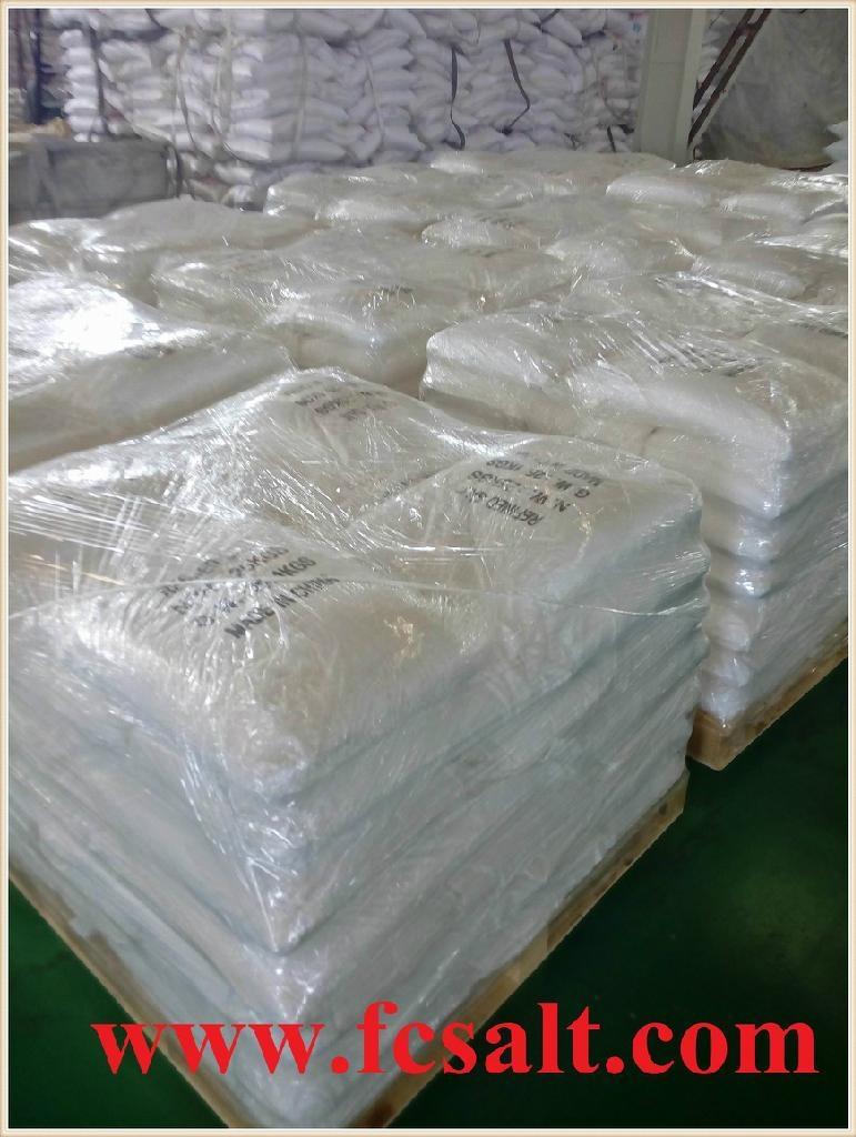 Pure Dried Vacuum Salt 3