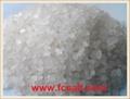 Deicing Salt 3