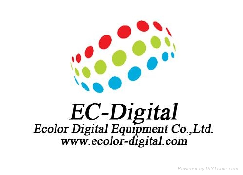 a company review of digital equipment corporation dec And other industrial this article needs to be updated please update this article to reflect recent events or newly available information intel corporation's current a company review of digital equipment corporation dec logo.