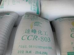 Nano Calcium Carbonate 803