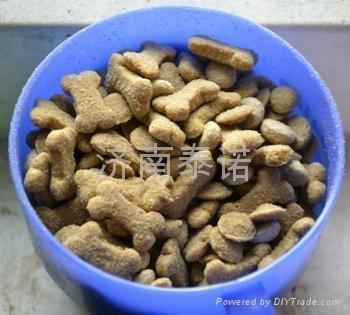 狗粮生产设备价格优惠 3