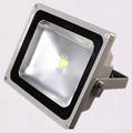 10W LED Outside Floodlight 4