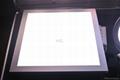 300x300mm LED Panel Lights