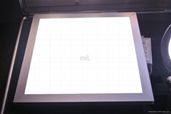 300x300mm LED Panel Lights