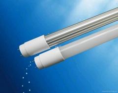 Milky 1.5m T8 LED Tube,23W