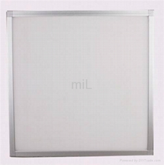 600x600mm Square LED Panel Lights (Hot Product - 1*)