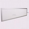 300x1200mm 80W LED Panel Lights