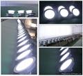 High Quality 12W LED Square Panel Light