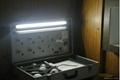 16W Panel Light LED