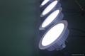6W LED Downlight Ceiling light