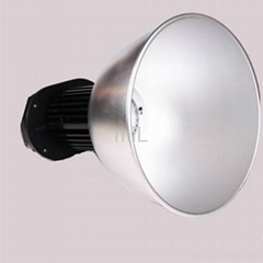 50W LED High Bay Lights