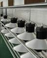 50W LED High Bay Lights
