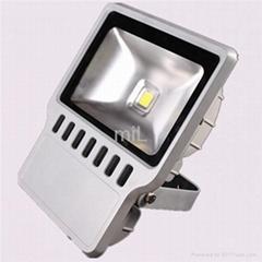 IP65 100W LED Flood Lights