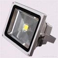 IP65 30W LED Flood Lights