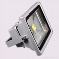 IP65 50W LED Flood Lights