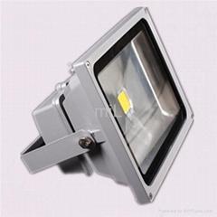IP65 50W LED Flood Lights