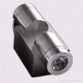 Mini size 2w LED wall ligh