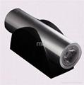 High Quality LED wall light