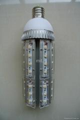 E27 12W LED Corn Bulb