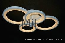 Hot selling decorative ceiling diffuser for agents MiL-MX2566-10  4