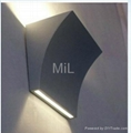 Hot selling decorative ceiling diffuser for agents MiL-MX2566-10  5