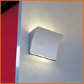 Hot selling decorative ceiling diffuser for agents MiL-MX2566-10