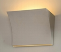 Hot selling decorative ceiling diffuser for agents MiL-MX2566-10  15