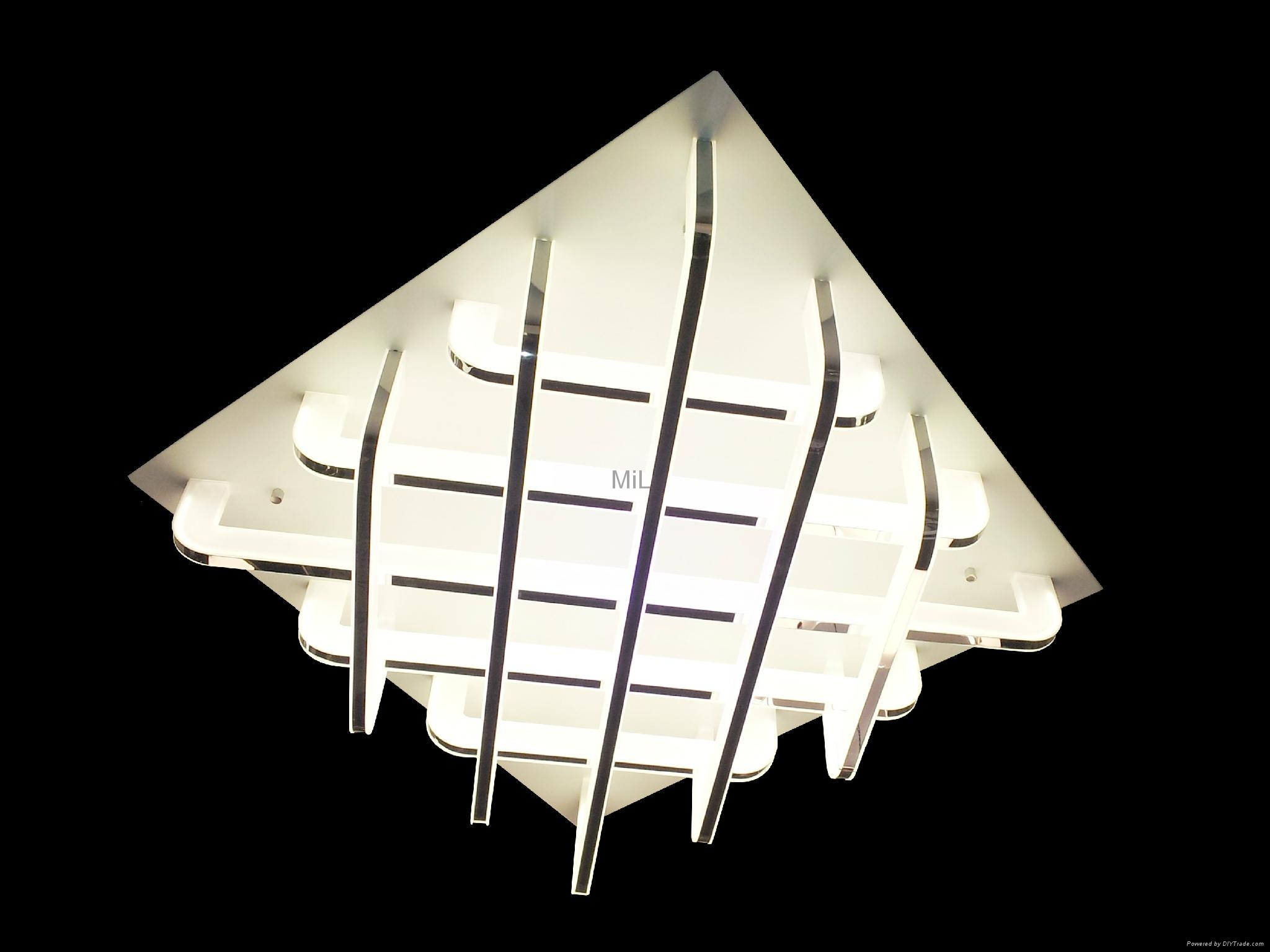 Hot selling decorative ceiling diffuser for agents MiL-MX3317CS  9