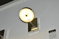 Creative design wall sconce lamp for home mIl-MB3301-3  14