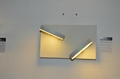 Creative design wall sconce lamp for home mIl-MB3301-3  18