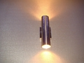 New led wall lamp product for kitchen MiL-MB3249-1 2