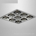 2015 High quality decorative hanging modern ceiling light MiL-MX2571 5