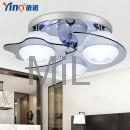 2015  High quality decorative hanging modern ceiling light MiL-MX2571-4 8