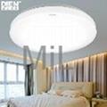 2015  High quality decorative hanging modern ceiling light MiL-MX2571-4
