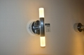 Middle Century Modern LED Wall Lamp With Cheap Price 3
