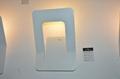 3W High Power LED Warm White Wall Lamp