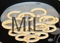 2015 New design High quality decorative ceiling modern light (Hot Product - 1*)