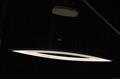 2015 new design Hotel LED pendant lamp