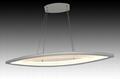 2015 new design Hotel LED pendant lamp modern SMD chandiler