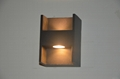 Middle Century Modern LED Wall Lamp With Cheap Price 1