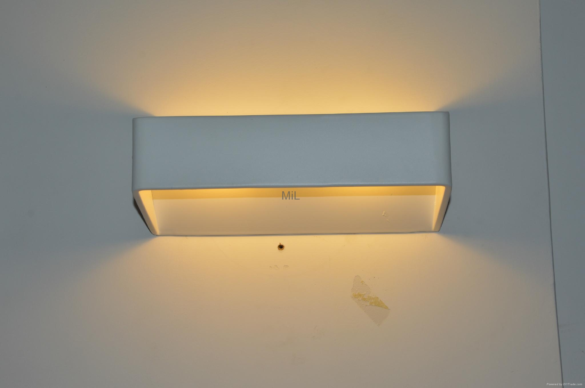 Middle Century Modern LED Wall Lamp With Cheap Price 8