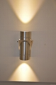Best Design Europe Style Wall Lamp with Aluminum Material MiL-MB3345 8