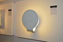 Modern LED Wall Lighting