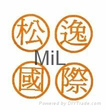 miL International